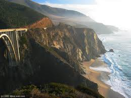 """A New Year's Resolution: Celebrating Esalen's 50th Year"" by Ruth Cox"