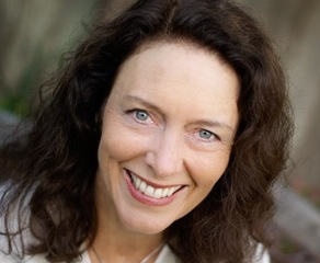 """Stepping into the Power of Feminine Leadership"" by Karen Wilhelm Buckley"