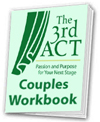 couples-workbook1-sm