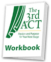 workbook1-sm