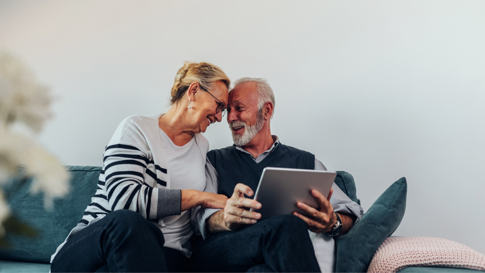 Processing Your 3rd Act: 4 Important Areas for Retirement Planning